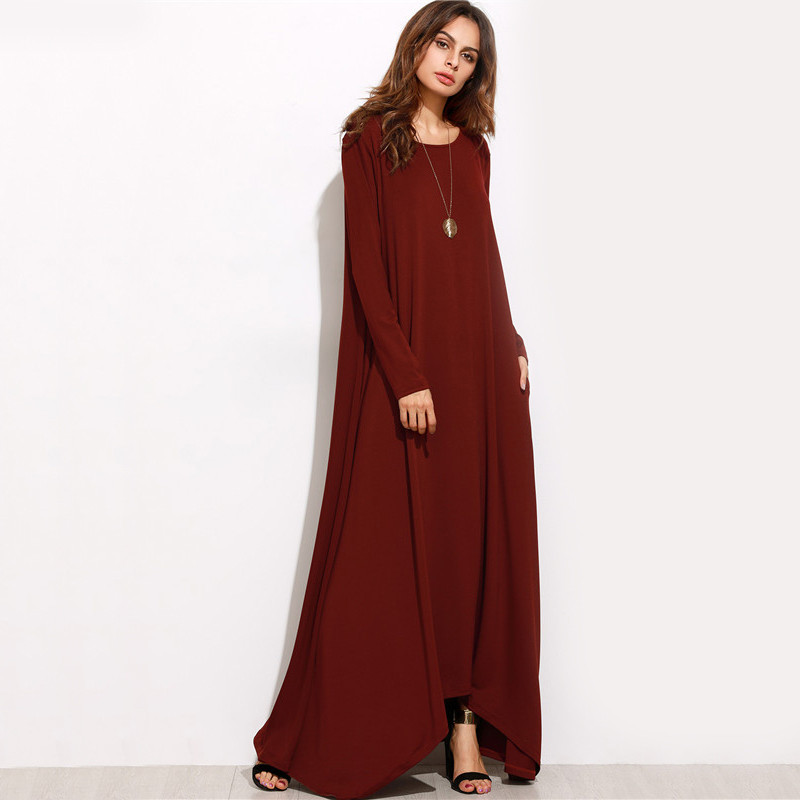 dress161006403(2)