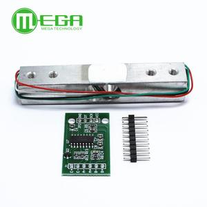 Digital Load Cell Weight Senso