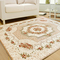 Silla de salón carpet jacquard sofá tapetes de yoga mat felpudo Tapetes y Alfombras Shaggy Alfombra para la Decoración Del Hogar b297