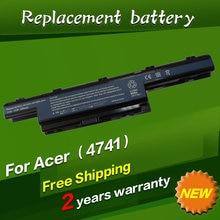 Jigu ноутбука Батарея для Packard Bell EasyNote TK81 TK83 TK85 TK87 TK36 TK37 TXS66HR TS11HR TS11SB TS13HR TS13SB 6 ячеек
