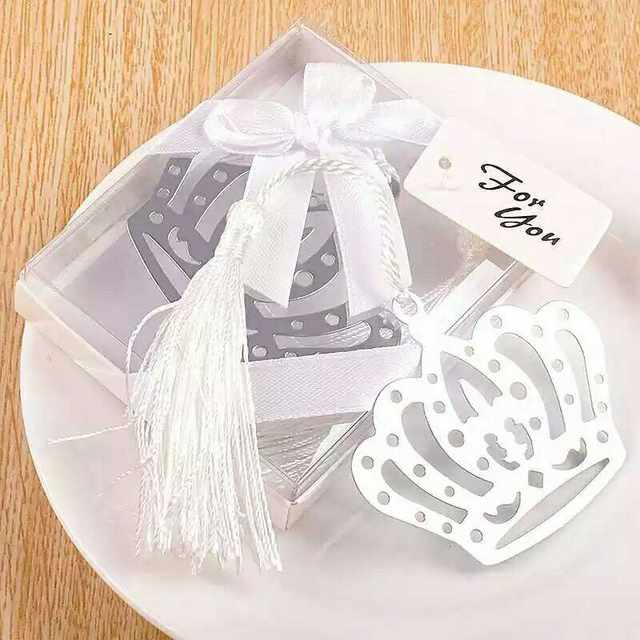 Wedding giveaways in davao city