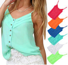 Amazing-2015-hot-sale-Summer-Sexy-Women-Loose-Thin-Chiffon-Strap-Tank-Tops-Sleeveless-Vest-Camis.jpg_200x200
