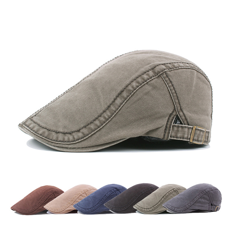 Buy hat golf ivy and get free shipping on AliExpress.com 614bed7fe891