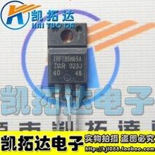 Si  Tai&SH    IRFIB5N65A  integrated circuit