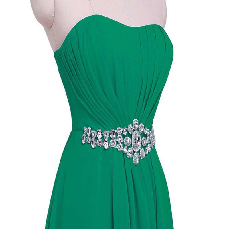 QNZL82 # ירוק כחול יין אדום שרף תרגיל ציפר חזור שושבינה שמלות חתונת מפלגה לנשף שמלת 2019 זול סיטונאי מותאם אישית