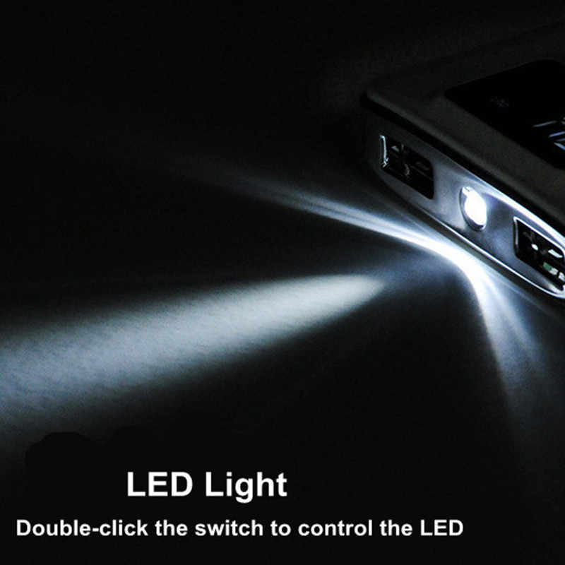 LCD חם 30000mAh כוח בנק נייד טעינת Powerbank Slim Poverbank חיצוני סוללות מטען עבור שיאו mi mi iPhone