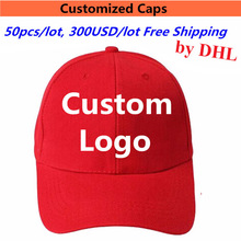 Baseball 50pcs/lot Custom Shipping