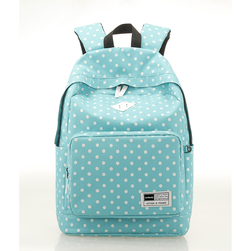 Popular Pretty Backpacks-Buy Cheap Pretty Backpacks lots from ...