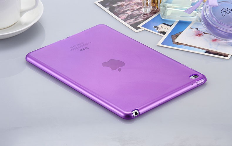 ipad mini 4 case  (7)