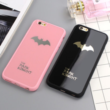 Phone Case For iphone X /6(s) /7/8 Plus