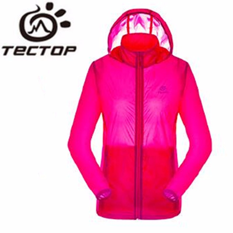 Compare Prices on Sports Rain Jackets- Online Shopping/Buy Low