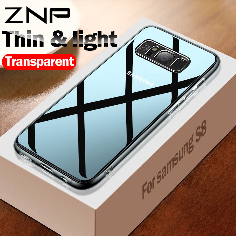 Boys' Shoes Clothes, Shoes & Accessories Spirited Gasbag Dropproof Case Cover For Iphone Xr X 10 Xs Max 7 8 Plus 6s 6 Upgrade Shockproof Armor Clear Soft Tpu+pc Protect Shell