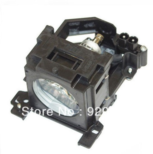 ФОТО 78-6969-9875-2 Compatible Projector Lamp For X62 / X62w