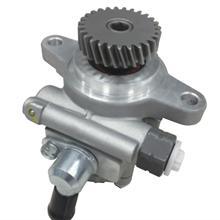 Steering-Pump 44310-60500 4400010010 TOYOTA Power FEBIAT Used-For