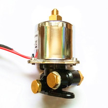 Magnetic pump Model HLD-35A Power 220V-50Hz 32W