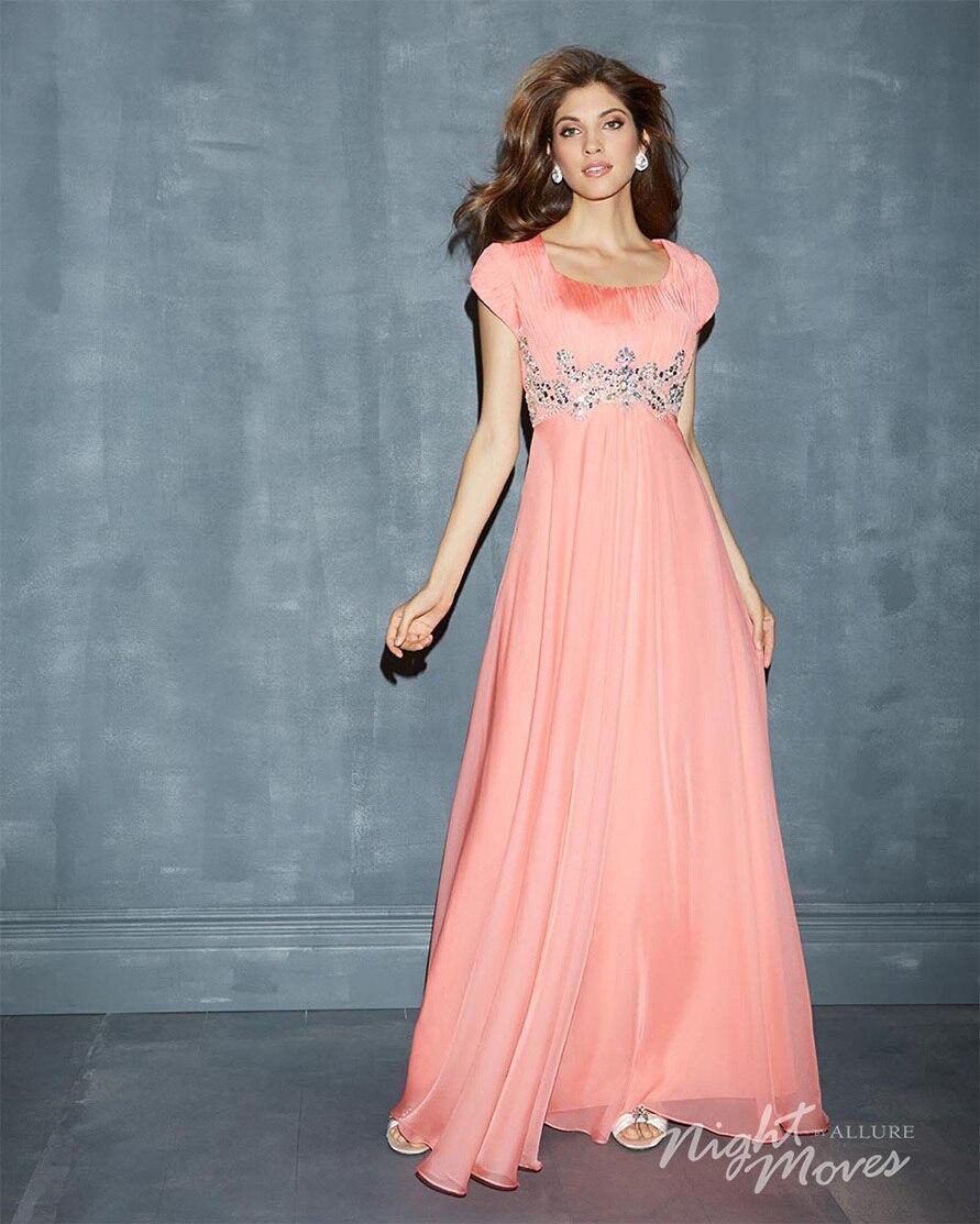 Enchanting Prom Dresses In Idaho Falls Vignette - All Wedding ...