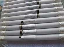 Free shipping -High quality NMB/Minebea 100PCS R-830ZZ/693ZZ 3*8*4MM bearing P5 Miniature Ball Bearings