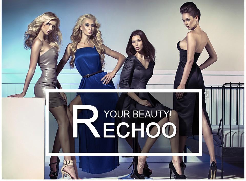rechoo I-tip BW_01