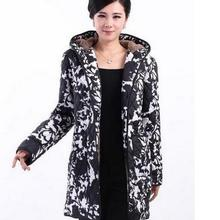 women basic Jacket coat fashion female models in