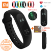 Xiaomi Mi Band 2 Smart Watch Sleep Monitor Heart Rate Smart Bracelet Wristband Miband Fitness Tracker