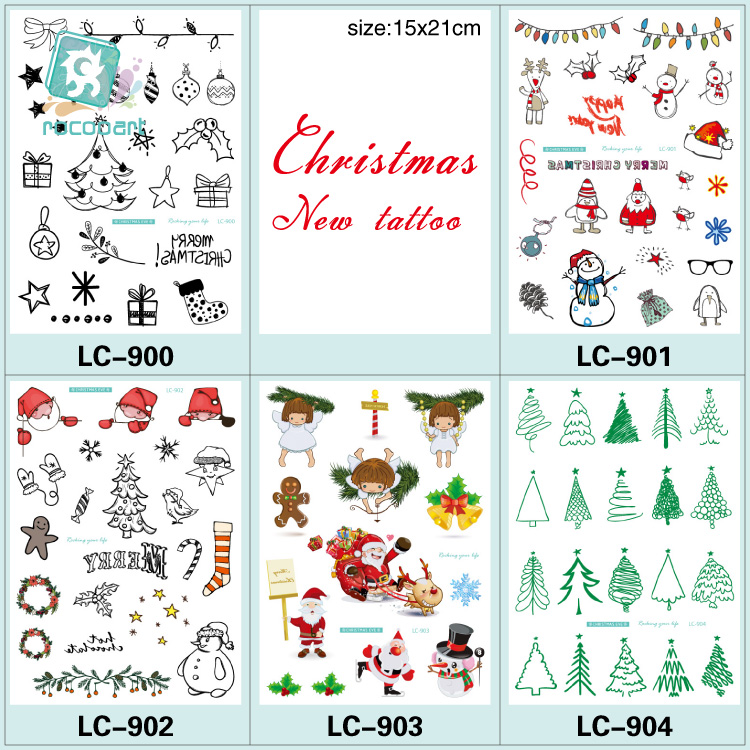 Compare Prices on Tattoo Trees- Online Shopping/Buy Low Price ...