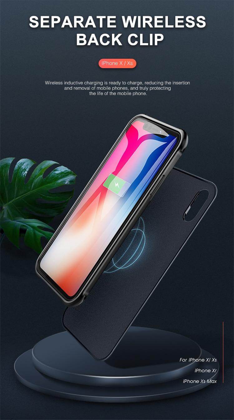 iPhone-X-Xs-XR-Xs-Max-_01