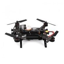 Walkera Runner 250 RTF FPV Drone Quadcopter with DEVO 7 Transmitter OSD Image Transmission Basic 3 F15610