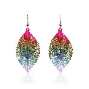 8d08597d5e1955 LZHLQ Vintage Drop Earrings Earrings For Women Jewelry