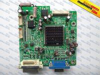 https://ae01.alicdn.com/kf/HTB1hCd1KFXXXXauXVXXq6xXFXXXQ/SDM-HS95P-logic-board-715G1679-1-GP-driver-board-Original-100.jpg
