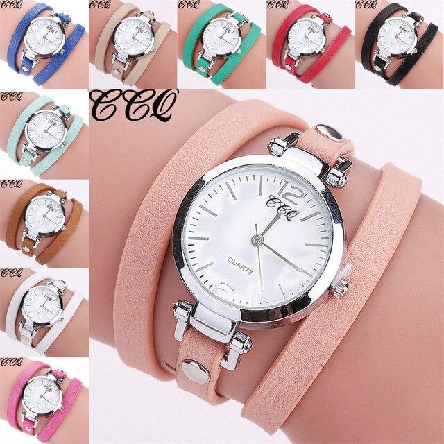 White Luxury Quartz Watches HOT Sale Bracelet Watches Luxury Crystal Rhinestone
