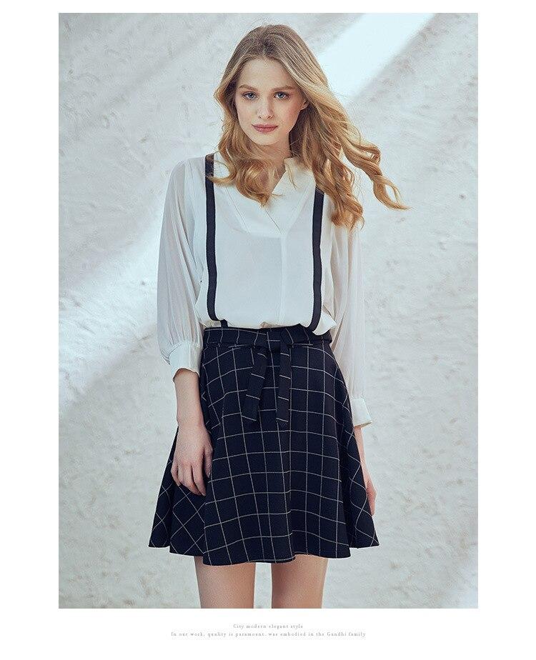 Online Get Cheap Plaid Skirt Mini -Aliexpress.com | Alibaba Group