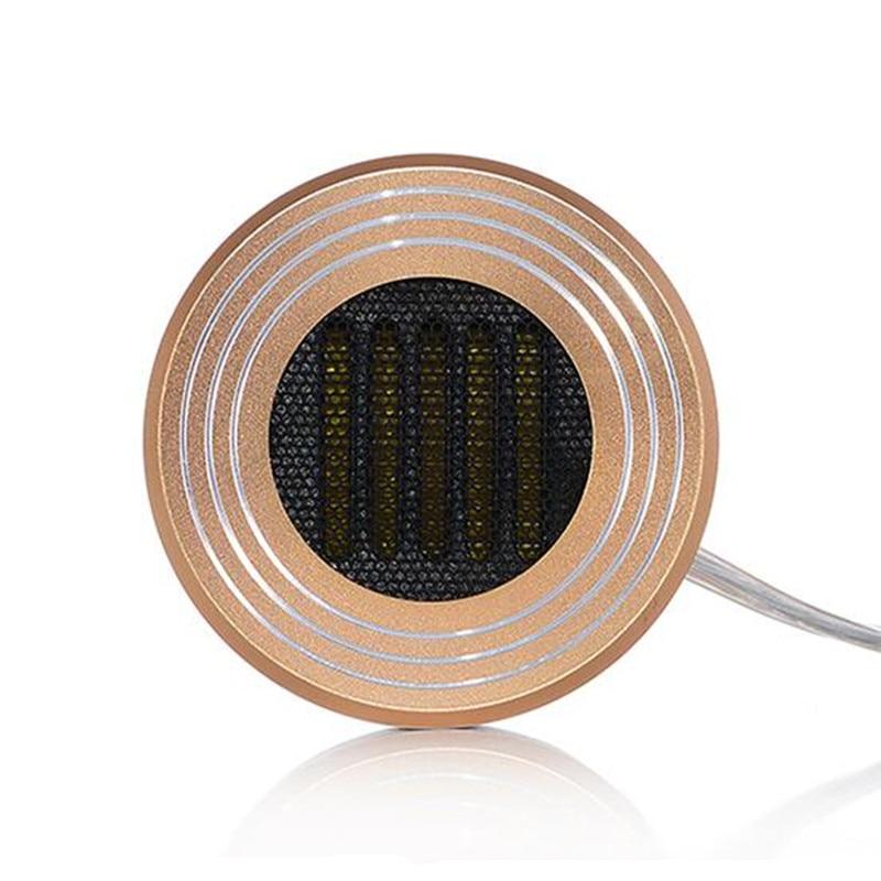 Professional car tweeter hifi Treble speaker Air Motion Transformer 4ohm 15-30W for Upgrade car audio system free shipping цена