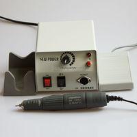 Корея Saeyang Marathon стоматологический 35000 35 K RPM микромотор микро мотор Dremel для резьба по дереву оболочки, костей, ювелирных изделий и часов, промы