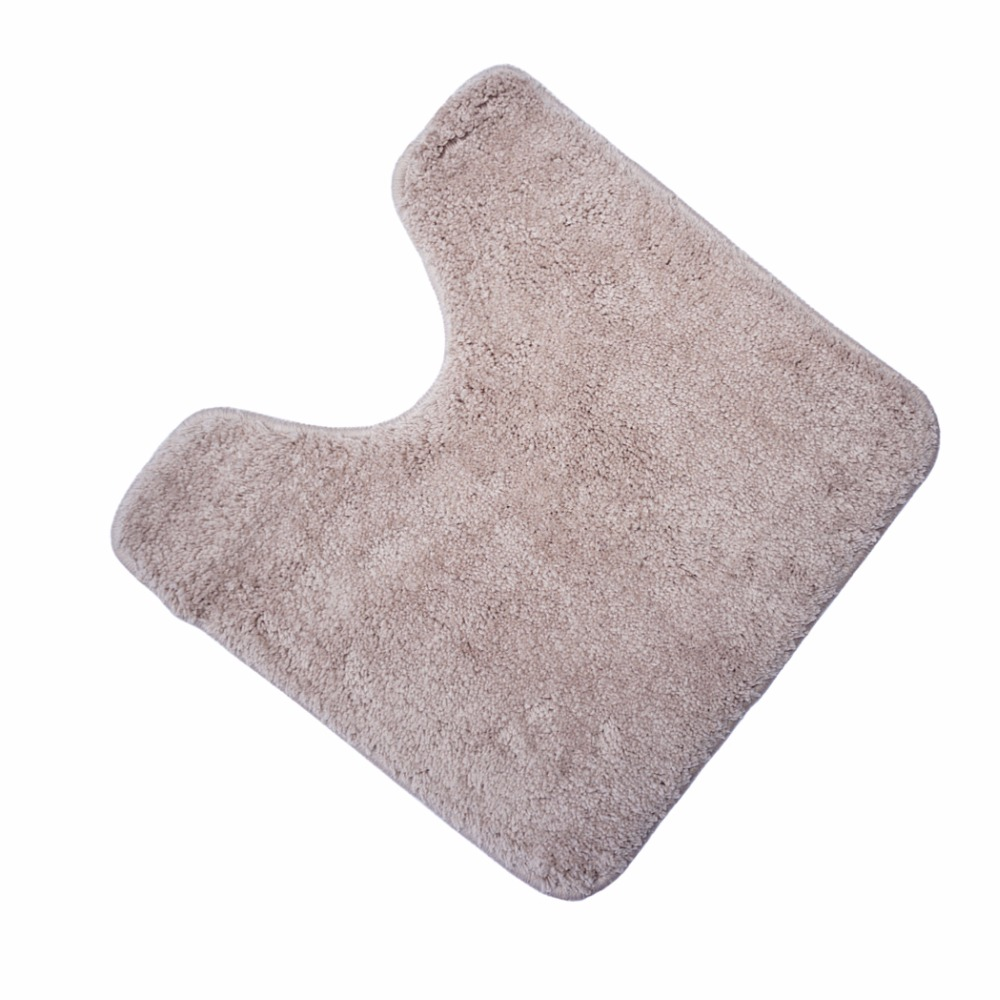 can you wash bathroom rugs, Bathroom decor