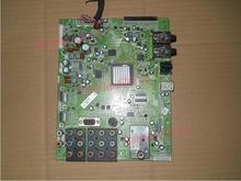 Skyworth lcd 42l03rf motherboard 5800-a8m680-2010 lc420wun ok