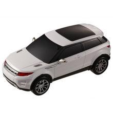 Dual version Ensglish/ Russian 360 degree lens Alert Car Radar Detector LED Display Auto free shipping