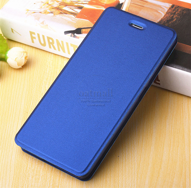 finest selection 28140 b3852 US $3.37 25% OFF|Luxury PU Leather Smart Flip Cover For Xiaomi Redmi 4A  Case With Stand Function MI Xaomi Xiomi Redmi 4 Pro Red Note 4X Fundas-in  Flip ...