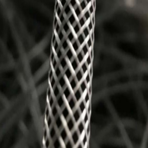Image 4 - Binnendiameter 6Mm 8Mm 10Mm 12Mm 14Mm 16Mm 19Mm 22Mm 25Mm 28Mm 30Mm 32Mm 35Mm 38Mm Siliconen Slang Silicon Slang