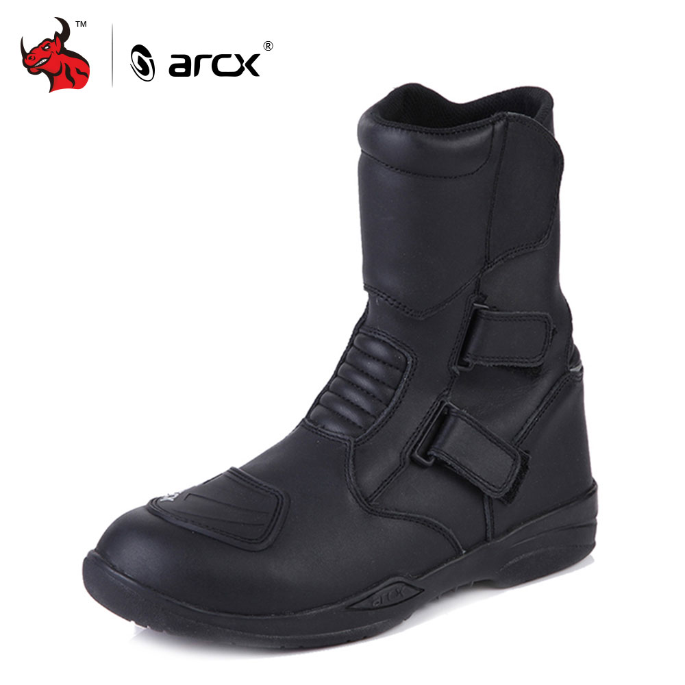 Online Get Cheap Cruiser Motorcycle Boots -Aliexpress.com ...