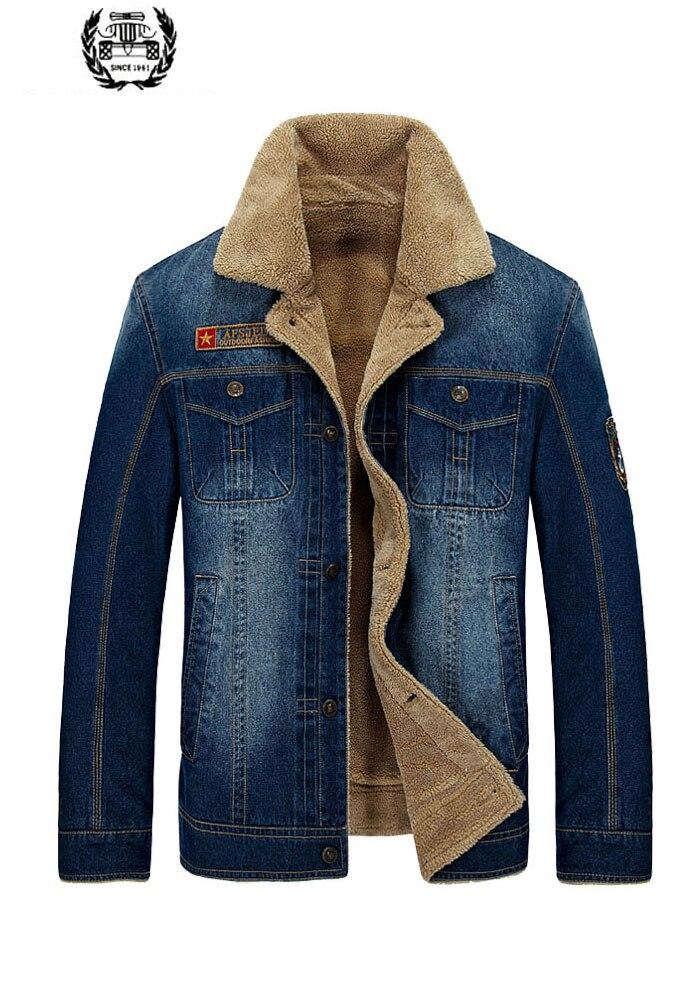 Plus Size Xxxxxxl Mens Autumn Winter Jacket Long Sleeve Parka Mens Overcoat Outwear Zipper Up Streetwear Asian Size 6xl Jk14 Jackets & Coats