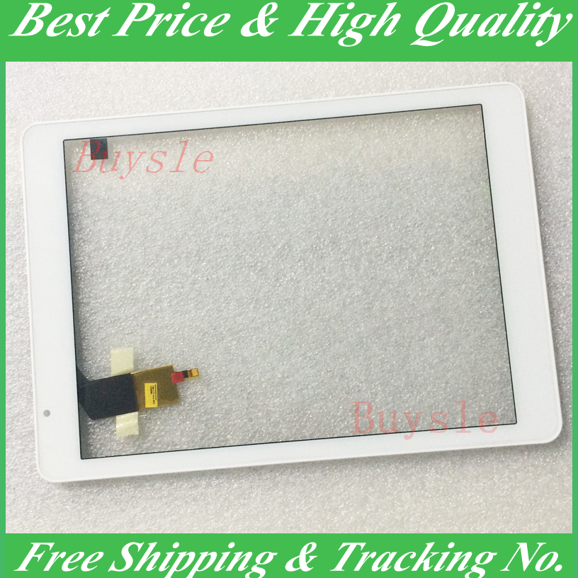ФОТО Original New 9.7'' inch Tablet Digitizer 097177C-Q-00 Sensor Replacement Tablet Touch screen panel Free shipping