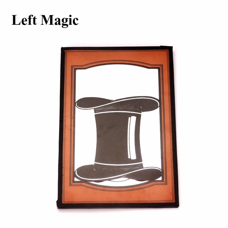 Cheap Truques de mágica