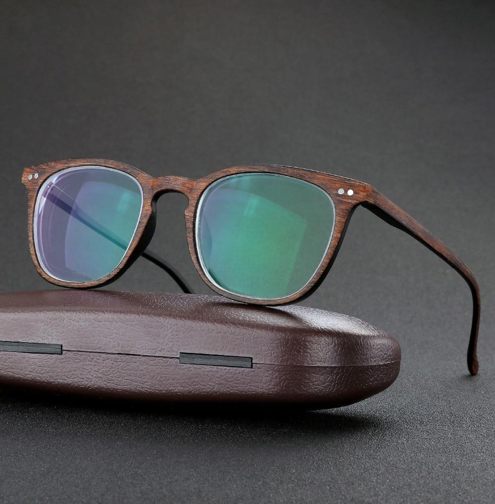 фотохромные очки виды касается