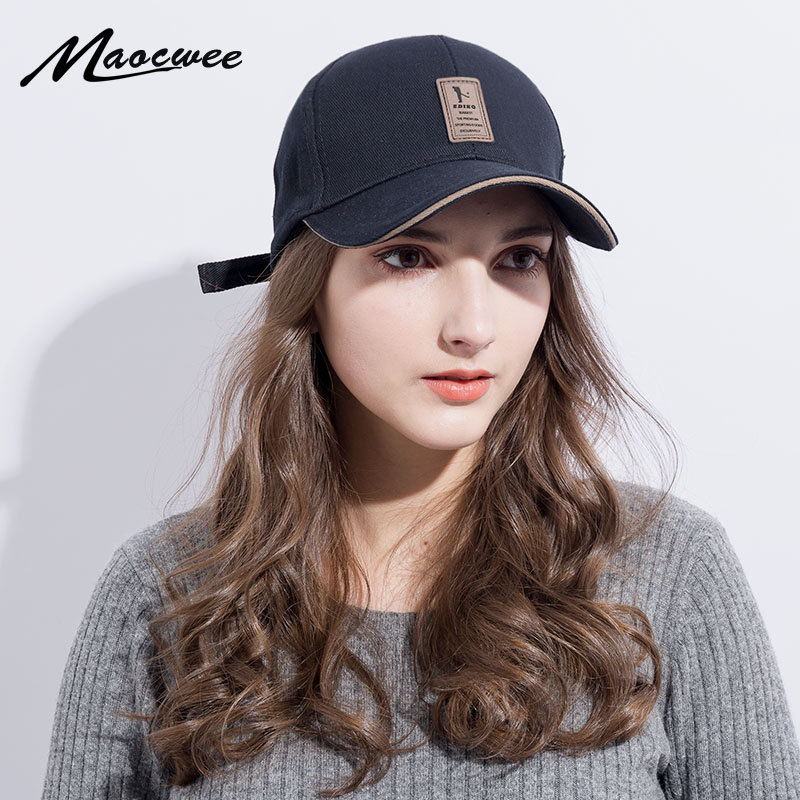 Hot Sale Men's baseball cap bones Summer Fall Sports Hat Golf Snapback Simple Solid Color Hats Fashion Unisex Women Men sun hat 10piece 100% new m3054m qfn chipset