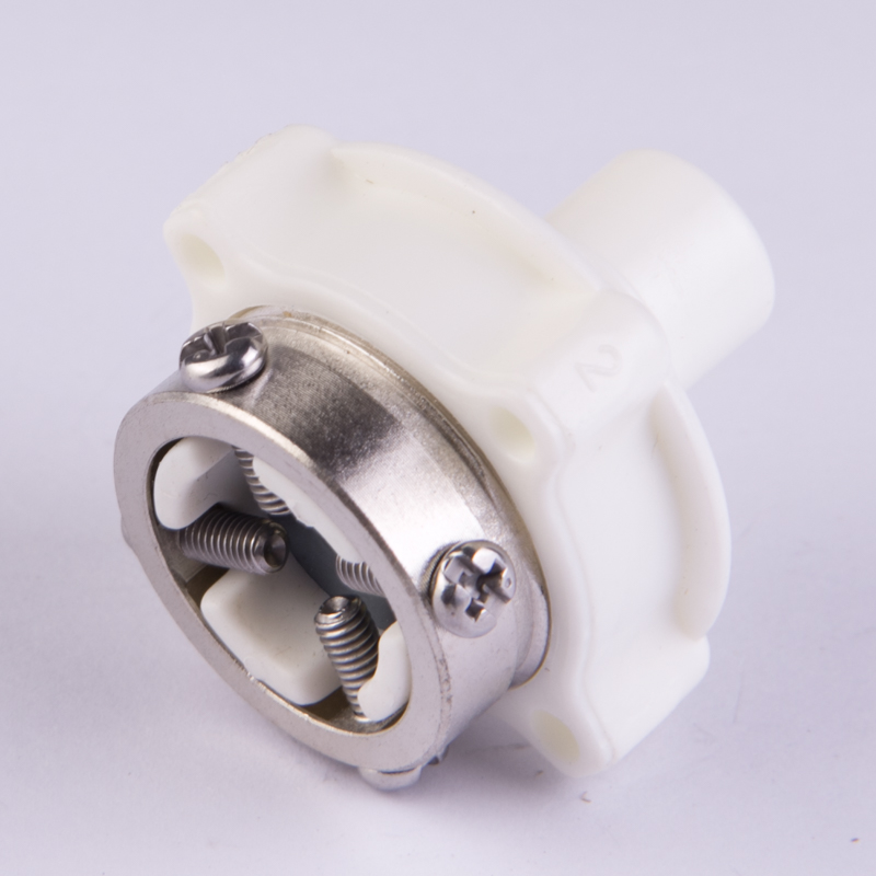OD=14mm.ID=8mm Washing machine Water joint