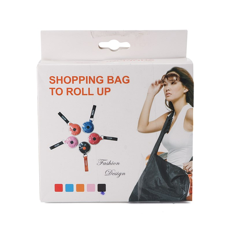 AEQUEEN New Design Recycle Shopping Bag Shopper Bag Multifunctional Fold Grocery Bag Large Capacity Reusable Supermarket Bags 35