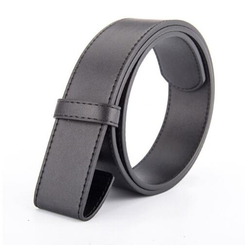 Fashion Designer women   belt   GG Brand Genuine Real Leather   Belt   Strap for jeans Double Gold Sliver Buckle   belts   with number code