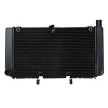Радиатор охлаждения радиатора для HONDA CB600 HORNET CBF600 2008-2013 09, 10, 11, 12 лет