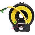 93490-1D400 934901D400 93490-1D600 10-канальный вспомогательный контакт для 2006-2012 Kia Carens Rondo
