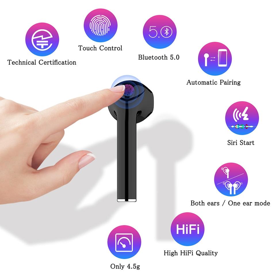 wireless headphones bluetooth (2)